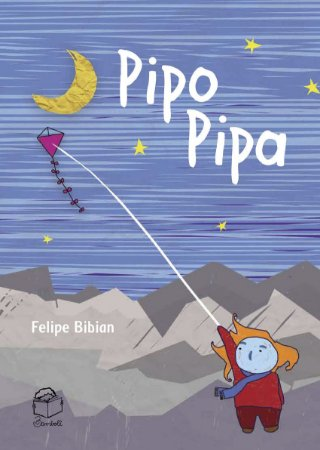 Pipo Pipa - Felipe Bibian