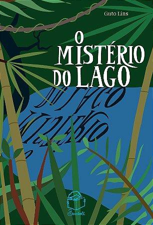 O mistério do lago