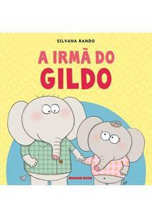 IRMA DO GILDO
