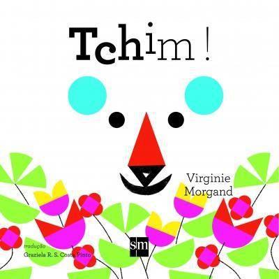 Tchim