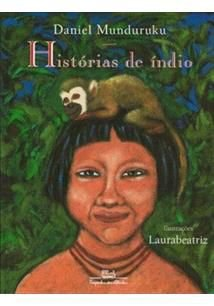 Histórias de índio