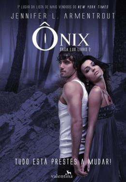 Onix - Sagala Lux: 2