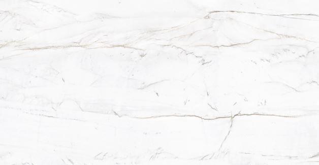 Porcelanato Damme 61 X 120 Polido Mont Blanc
