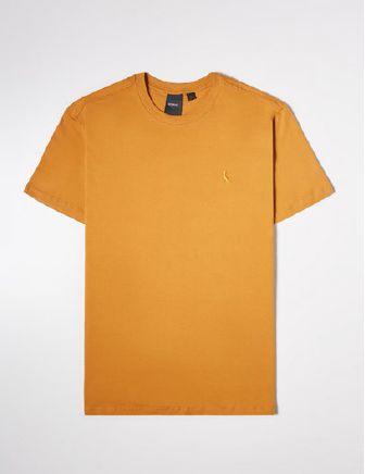 Camiseta Reserva Pf Careca (paçoca)