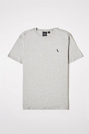 Camiseta Reserva Paris