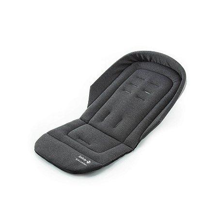 Safecomfort  Grey/Grey - Safety 1st