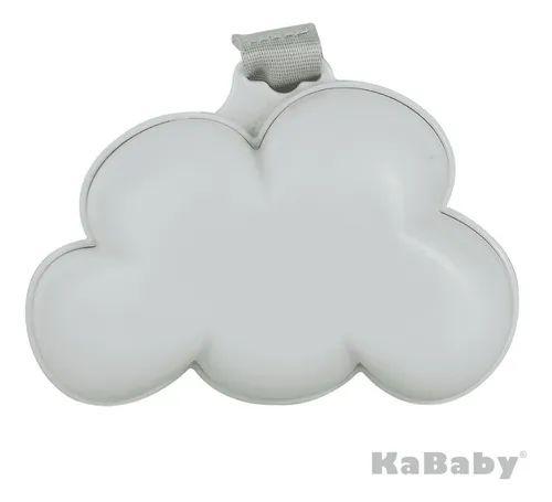 Luminaria Musical Little Cloud KaBaby