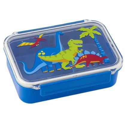 Porta Lanche Bento Box Dino (F18) Stephen Joseph
