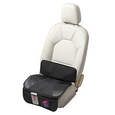 Protetor de Assento Automotivo com Bolso Clingo