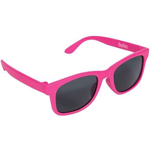 Óculos de Sol Buba Rosa