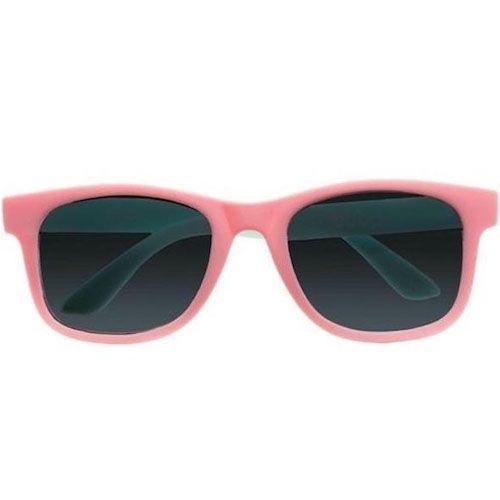 Óculos de Sol Color Pink Buba