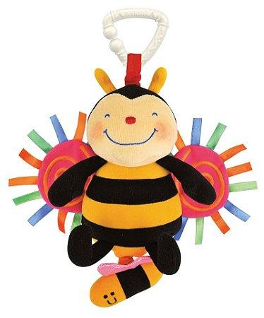 Brinquedo Abelha Treme Treme K's Kids