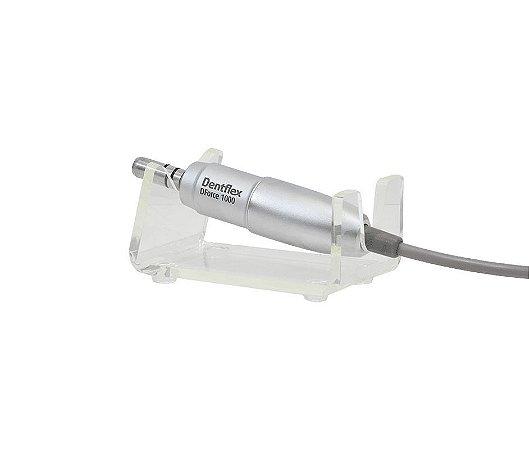 Micromotor Elétrico para D Force 1000