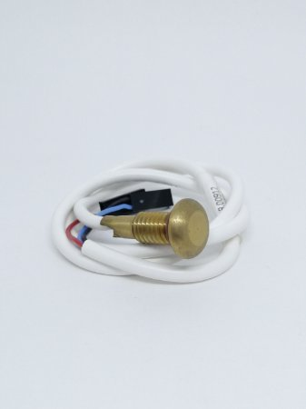 Sensor de temperatura Vitale Class/Baby/Amora