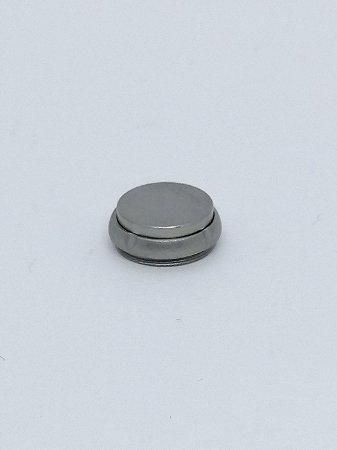 Tampa da cabeça Push Button - Kavo Extra Torque 605c