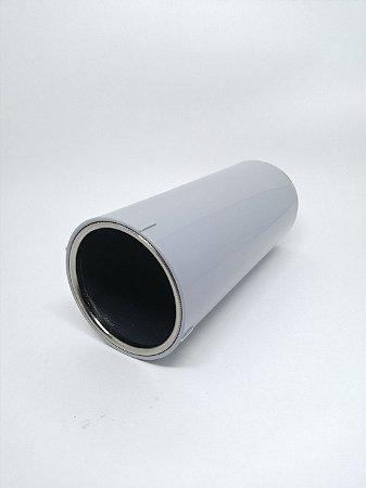 Tubo Direcional Raio -X - Dabi