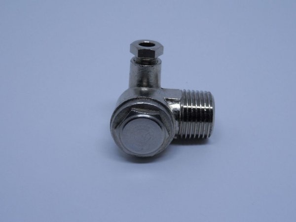 Válvula de retenção para compressor