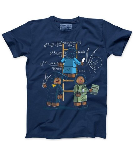 Camiseta Masculina Lego - Loja Nerd e Geek - Presentes Criativos