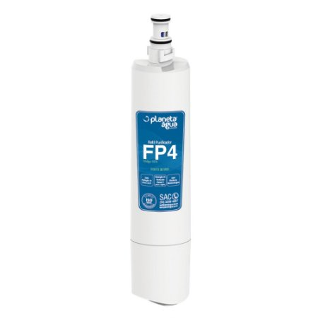 Refil FP4 para Purificador Consul
