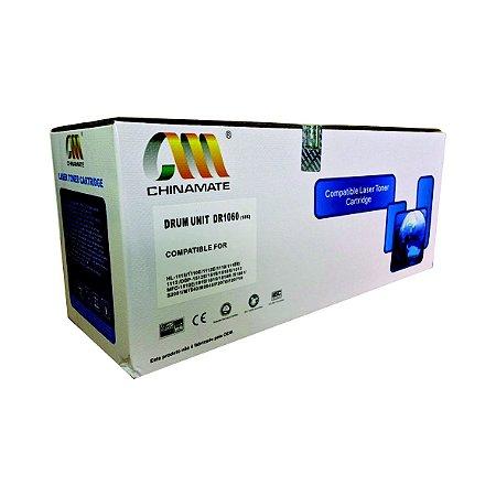 DR1060 - Cilindro 10000 Páginas - Compatível