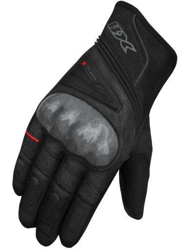 Luva X11 Tatic X com Protetor