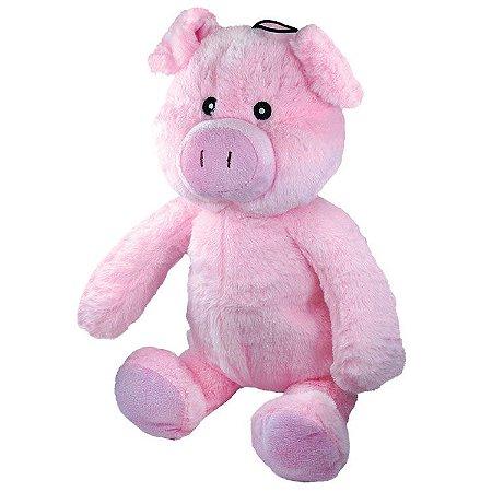 MORDEDOR BIG PLUSH PIG