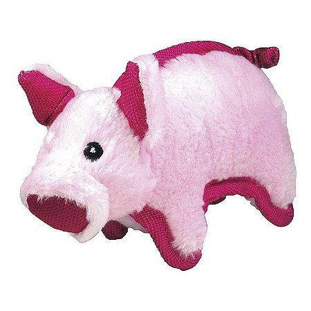 PELUCIA TUFF PIG
