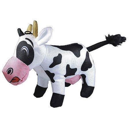 PELUCIA COW PREMIUM