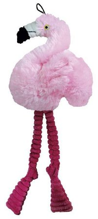 PELUCIA FLAMINGO FANCY