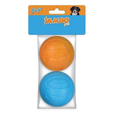 TREAT BALL 2