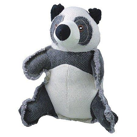 MORD. PELUCIA PANDA CANVAS