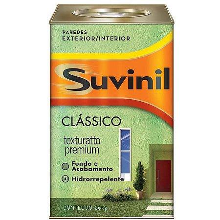 TEXTURATTO CLASSICO BASE 16,2L SUVINIL