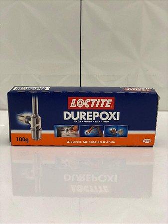 DUREPOXI S CX 100,00 G HENKEL