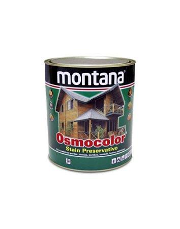 OSMOCOLOR IPE/181 0,90L MONTANA