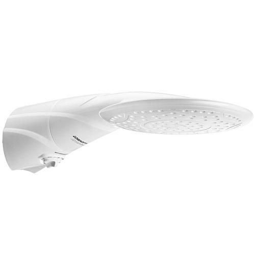 DUCHA ADVANCED TURBO MULTI 7.500W LORENZETTI