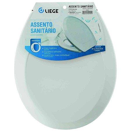 ASSENTO UNIVERSAL BRANCO 974340 LIEGE