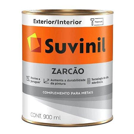 ZARCÃO UNIVERSAL 0,90L SUVINIL