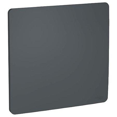 ORION PLACA ABS 4 X 4 CEGA STELLAR BLACK