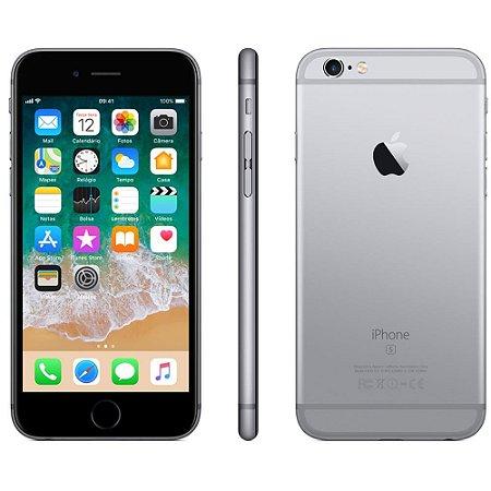 iPhone 6S Apple 64GB Space Grey