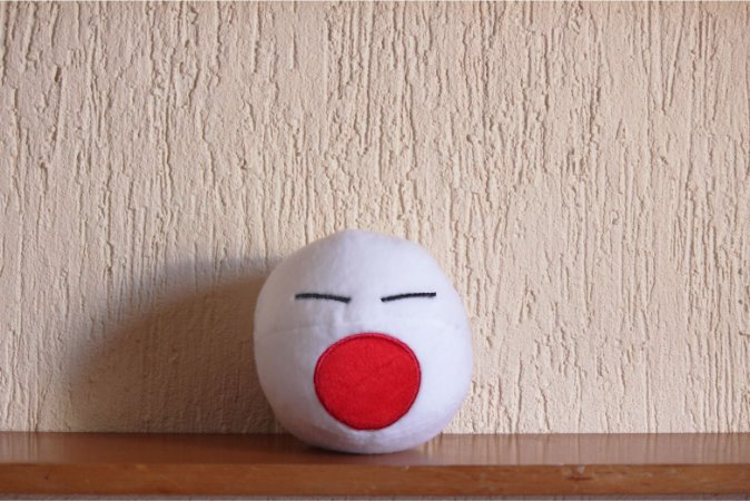 Japãoball + Kawai