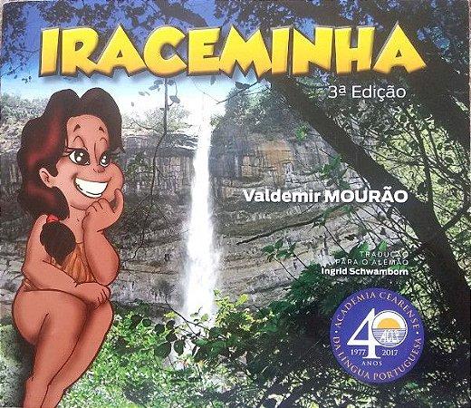 Iraceminha