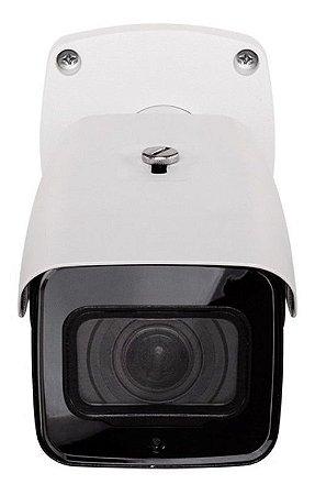 Câmera Hdcvi Vhd 7880 Z 4k Intelbras 80m De Infravermelho