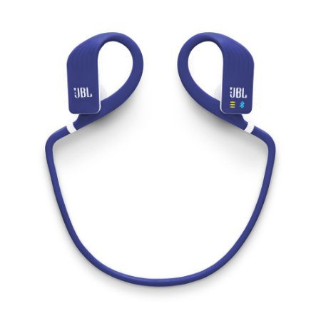 Headphone Bluetooth JBL Endurance Jump
