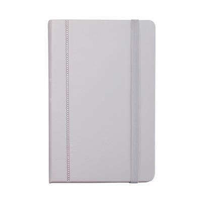Caderno capa dura Essential