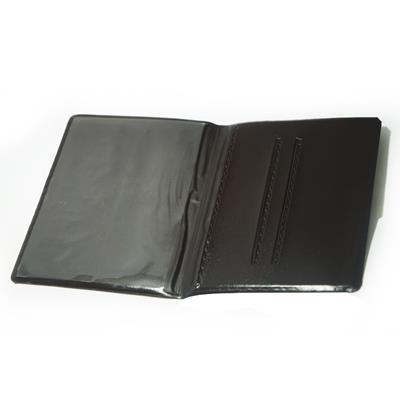 Carteira Porta Documento