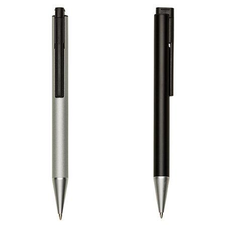 Caneta Metal Pen Drive 8GB