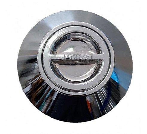Dispositivo de Aspiracao DA50 CR - Jacuzzi