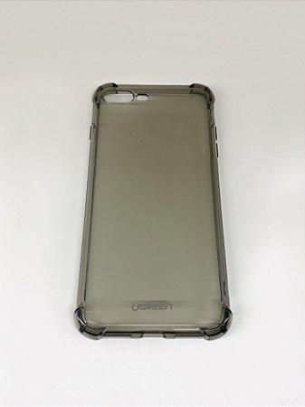 Capinha Transparente iPhone 8 Plus