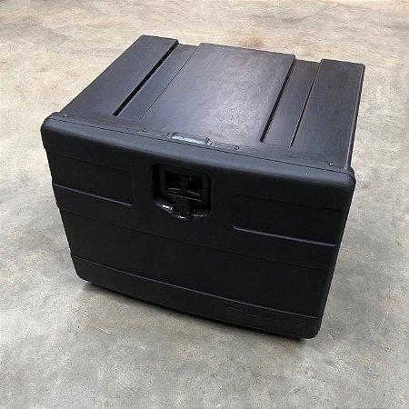 Caixa de Ferramentas Plástica Bepo Caminhão 174L 66x53x50cm