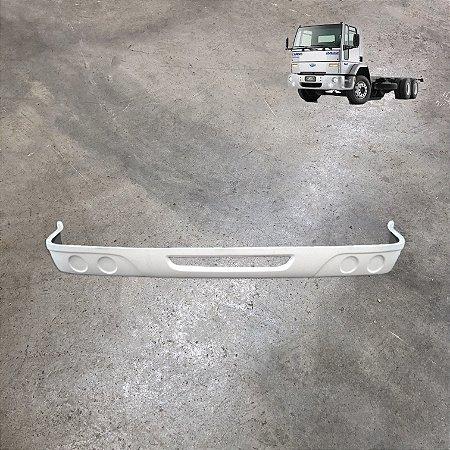 Spoiler Dianteiro Ford Cargo até 2010